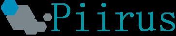 Piirus